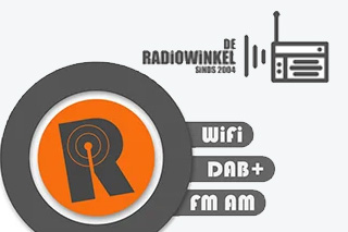 Radiowinkel Shopboost